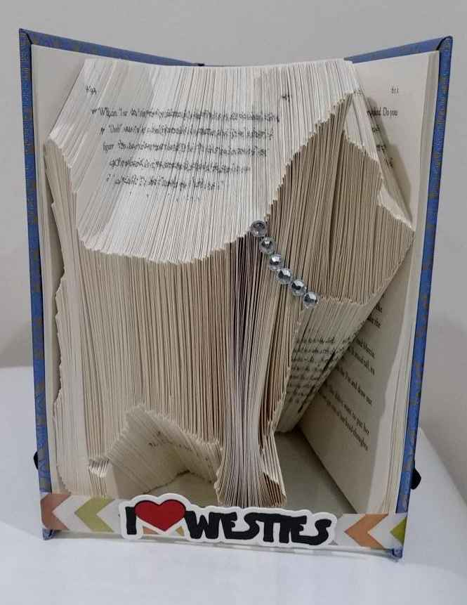 Ideas R Us Software Crafty49 S Book Folding Pattern Maker